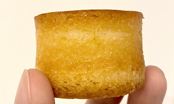 Buttersのクラフトバターケーキ